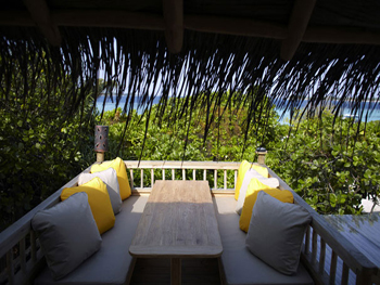 SIX SENSES_LATITUDE_LAAMU6