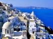 Www.yeniresim.com - Lke Resimleri - Yunanistan - Fira Santorini
