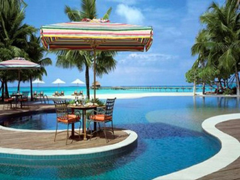 kanuhura hotel_in_maldives_13