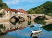 Montenegro Tours 5