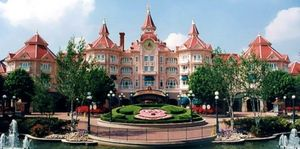 parij_disney