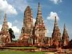 Tailand2