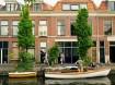 Benelux12