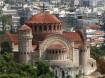 Grecija8