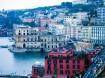 Sinora Italija1