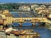 Sinora Italija20